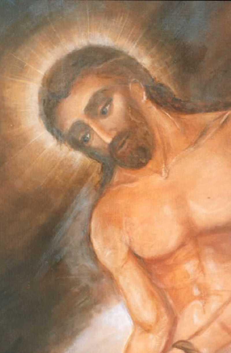 Jesus20colonne.jpg